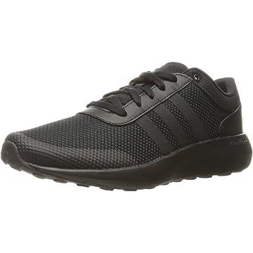 adidas Cloudfoam Race Running Shoe