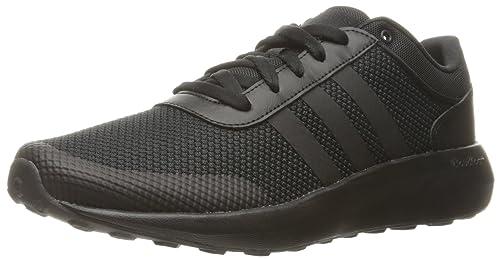 adidas Men's Cloudfoam Race Running Shoe