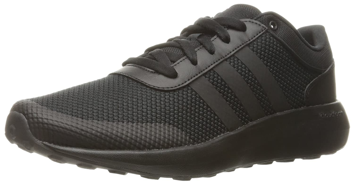 33dd9cffbdb adidas Men s Cloudfoam Race Sneakers  Adidas  Amazon.ca  Shoes   Handbags