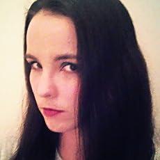 Elizabeth Pozar