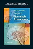 DeJong's The Neurologic Examination, 7/e