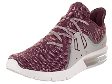 new products 2f1bd f92d0 Nike AIR Max Sequent 3