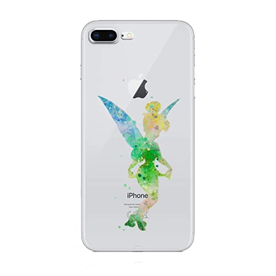 iphone 8 artwork case