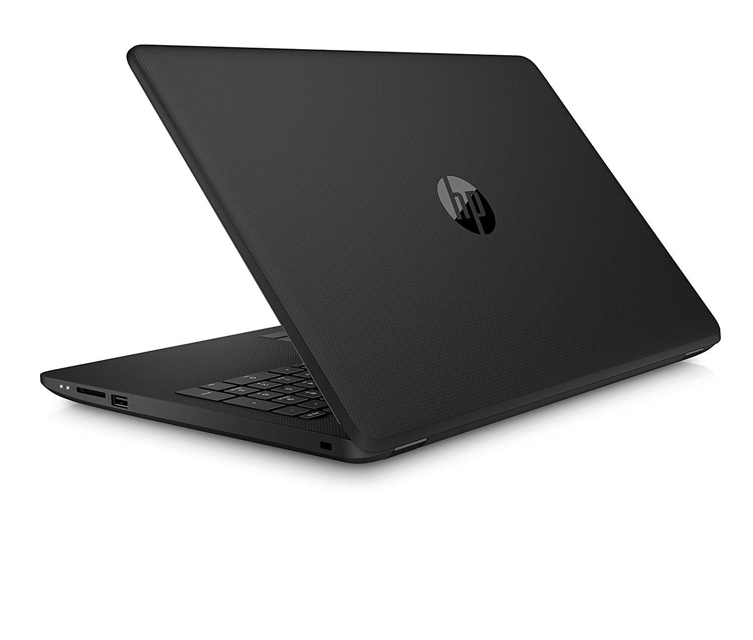 Amazon.com: 2019 HP 15 Laptop 15.6