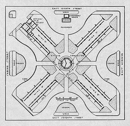 Amazon Historic Photos 1939 Photo City market Austin Texas – City Of Austin Site Plan Application