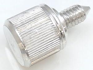KitchenAid Stand Mixer Attachment Thumbscrew, AP5322560, PS3501905, W10360791