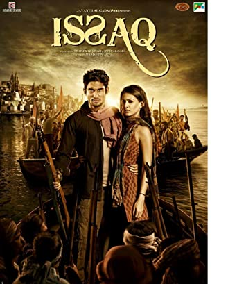 Issaq part 1 full movie download free