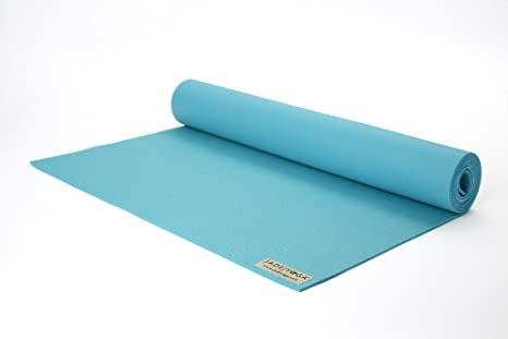Amazon.com: Jade Fusion 68-Inch Esterilla de yoga: Sports ...