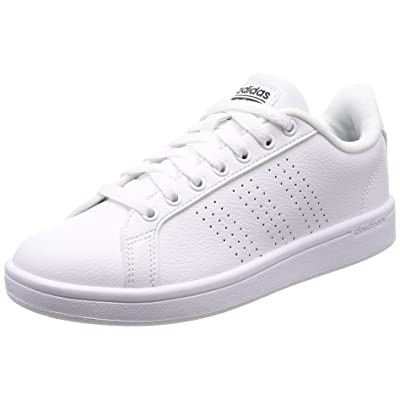 adidas CF Advantage CL, Chaussures de Tennis Femme