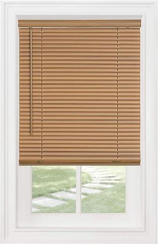 PowerSellerUSA Cordless Window Blind