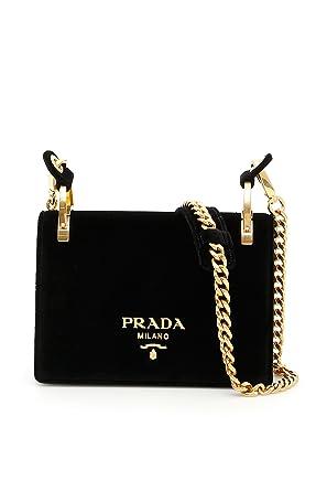 7ca725715d switzerland prada mens shoulder bag black black 7690d 45253