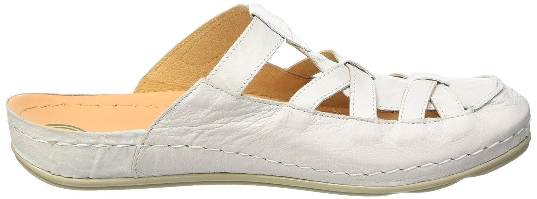 shoes Bianco Amazon Donna DrBrinkmann700826Ciabatte Amazon DrBrinkmann700826Ciabatte Bianco DrBrinkmann700826Ciabatte Donna shoes PwXOZTiku