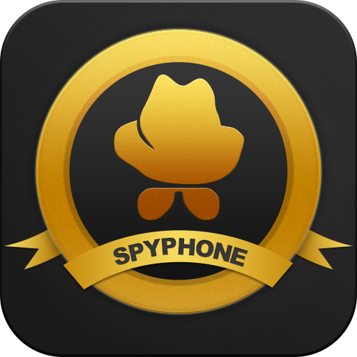 Amazon.com: Cell Phone Spy: Appstore for Android