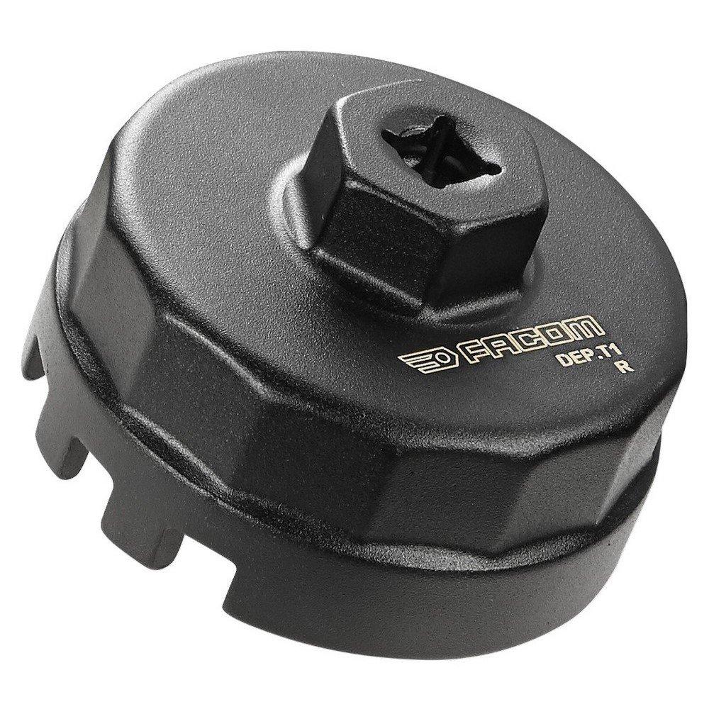 Facom DEP.T1/Cl/é /à filtre pour Toyota