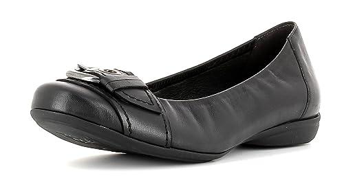 Mujer Alpargata Gabor Amazon Zapatos es Y Complementos wOO65q
