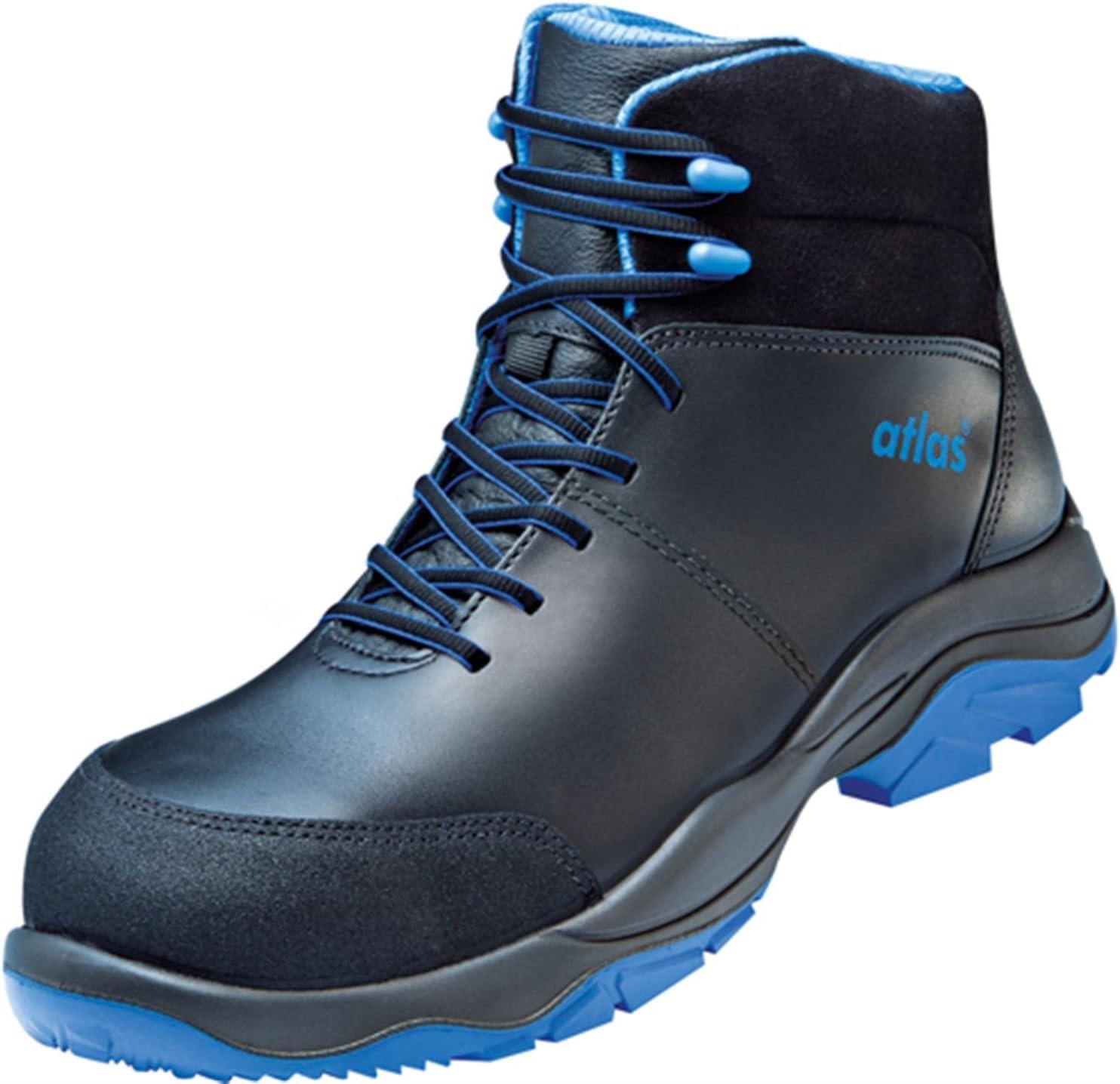 SL 845 XP BLUE EN ISO 20345 S3 Gr 42