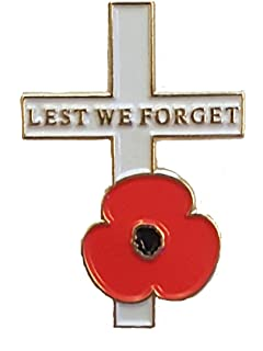 Image result for remembrance poppy 2017