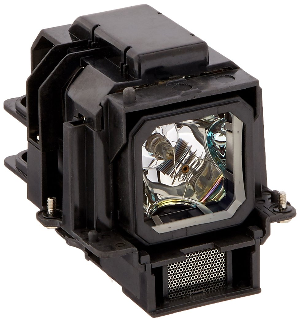 V7 Vpl790 1n Lamp For Select Nec Smartboard Projector Replacement Electric Circuit Electronics