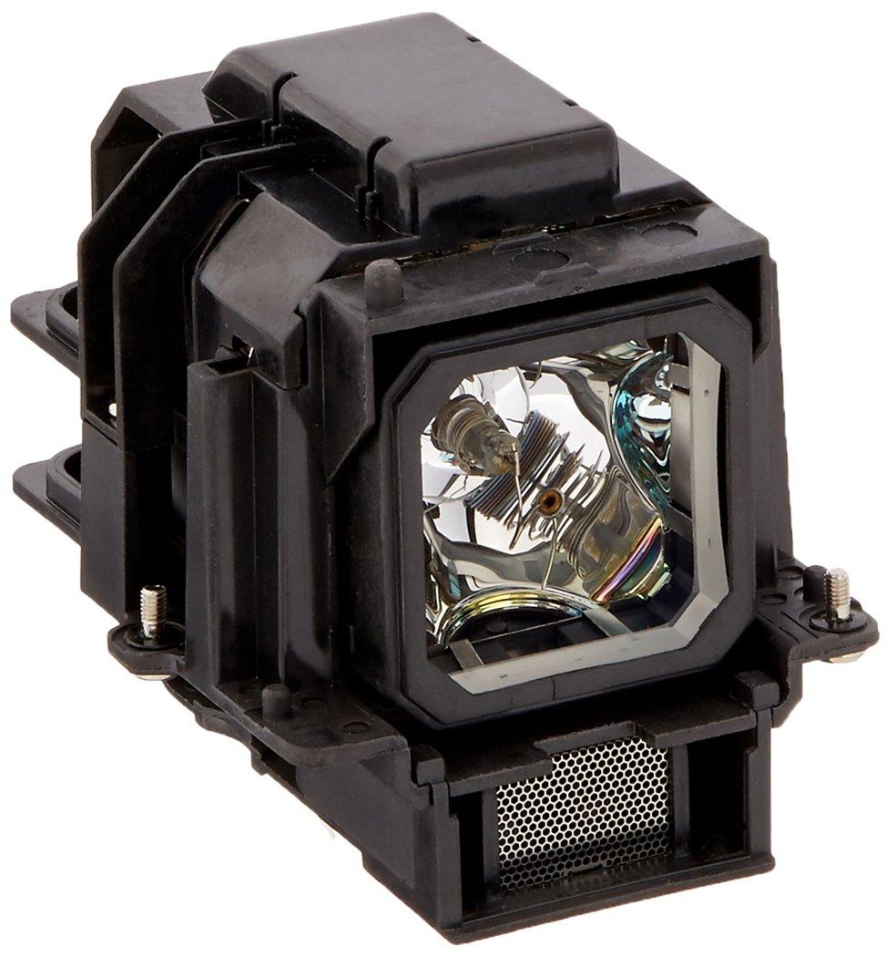 V7 VPL790-1N Lamp for select NEC Smartboard projector
