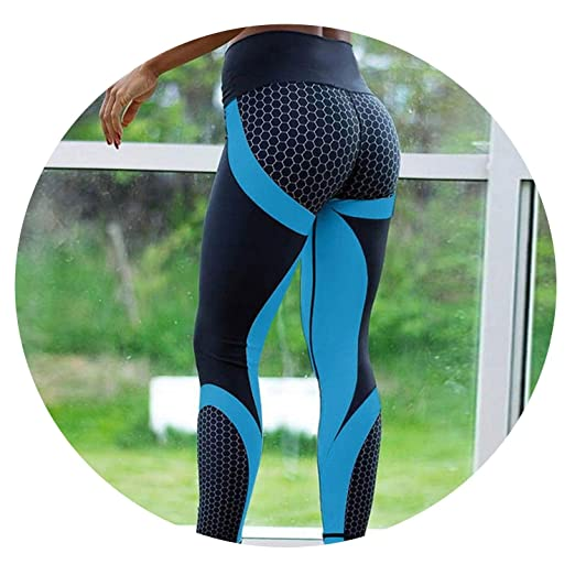 41b76578b030b1 Image Unavailable. Image not available for. Color: Charm temptation Letter  Women Sport Leggings High Waisted Push Up Yoga Pants Woman Gym Fitness  Running