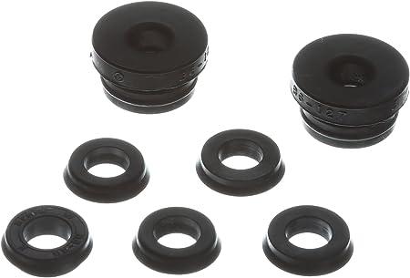 maître-cylindre de frein AUTOFREN SEINSA D1369 Kit de réparation