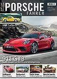Porsche Fahrer [Jahresabo]