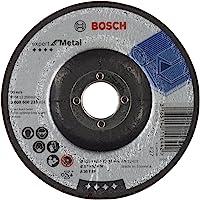 Bosch 2 608 600 223 - Disco