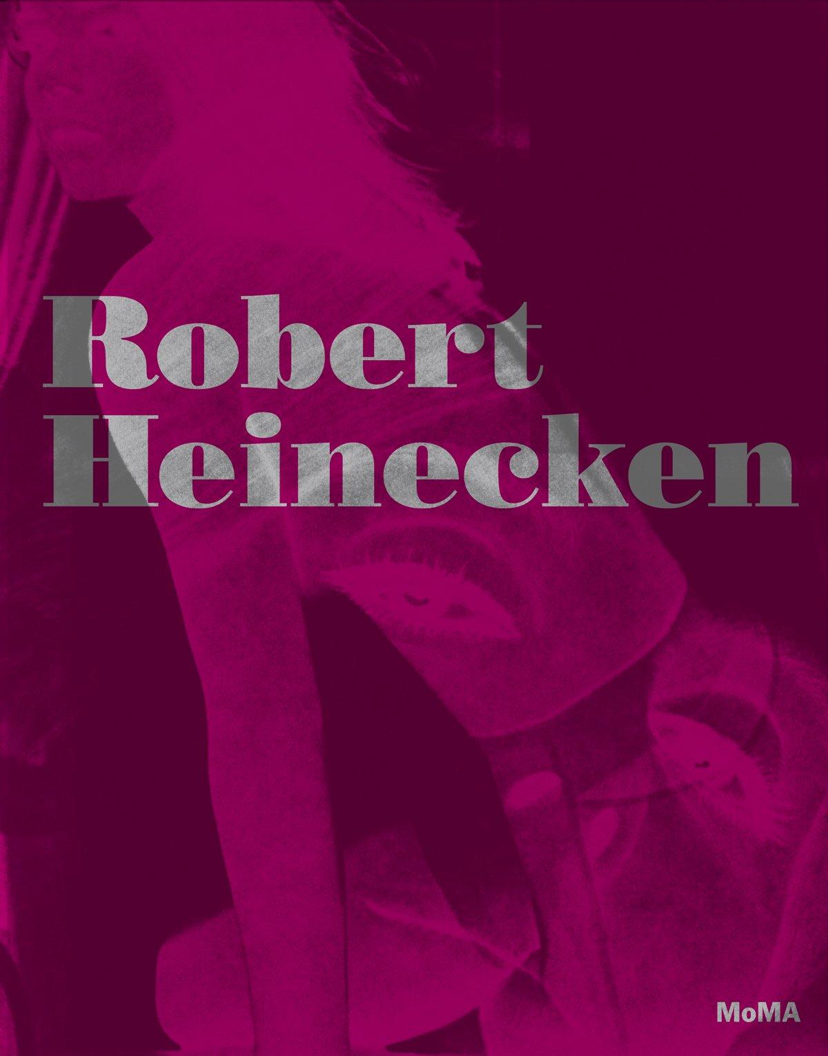 Read Online Robert Heinecken: Object Matter PDF
