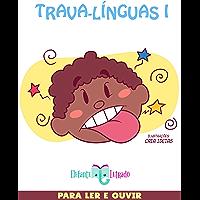 Trava-Línguas I