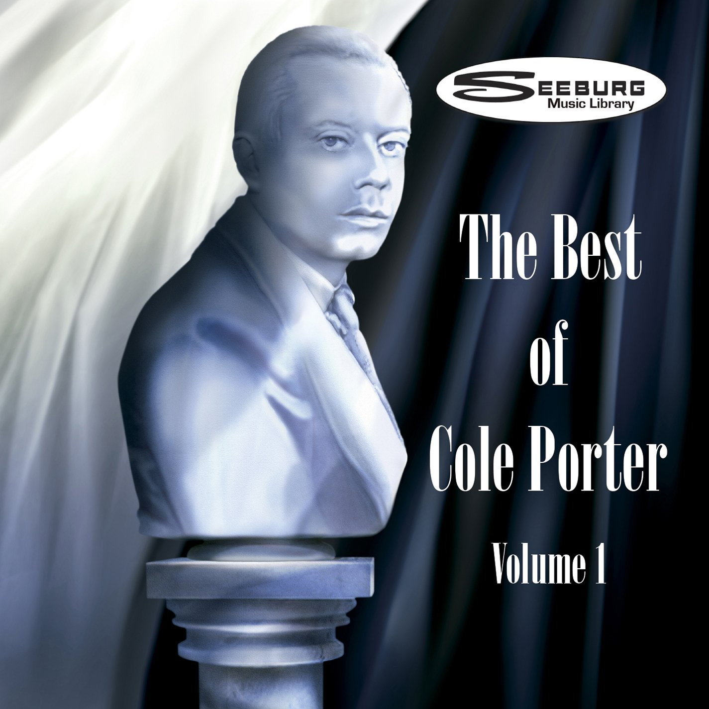 Various Best Of Cole Porter 1