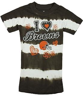 8927975c2 NFL Oakland Raiders T-Shirt Noir  Amazon.fr  Vêtements et accessoires