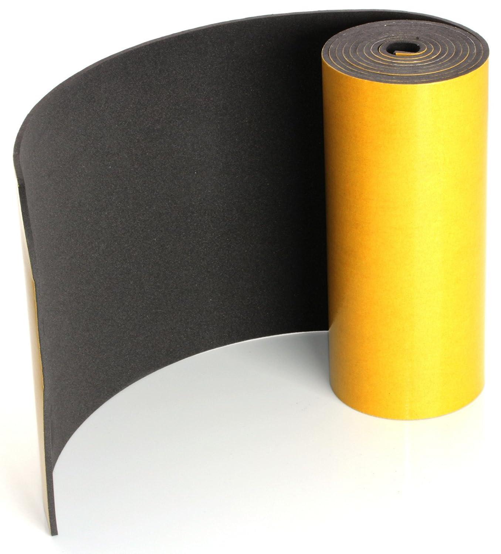 blupalu t rkantenschutz f r die garagenwand als optimaler autot r ebay. Black Bedroom Furniture Sets. Home Design Ideas