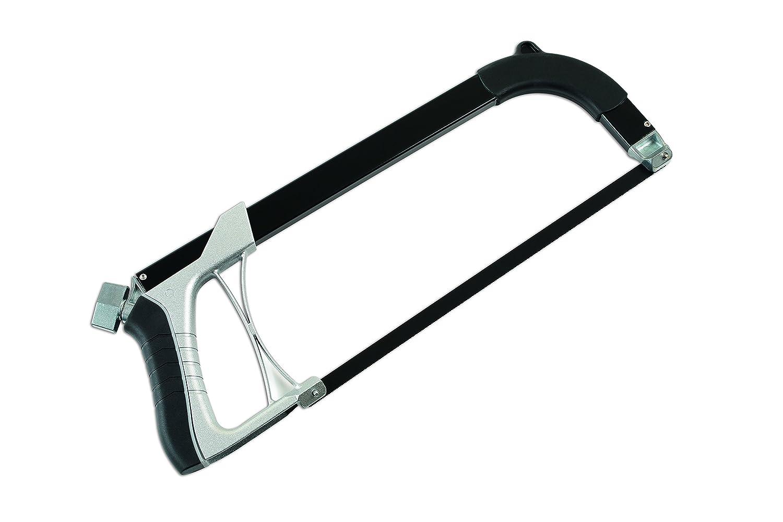 /Silber Laser 6707/Beckenhalter 300/mm 12/Zoll B/ügels/äge/