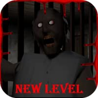 New Horror Game
