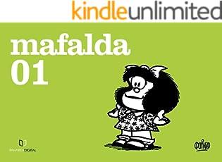 Mafalda 01