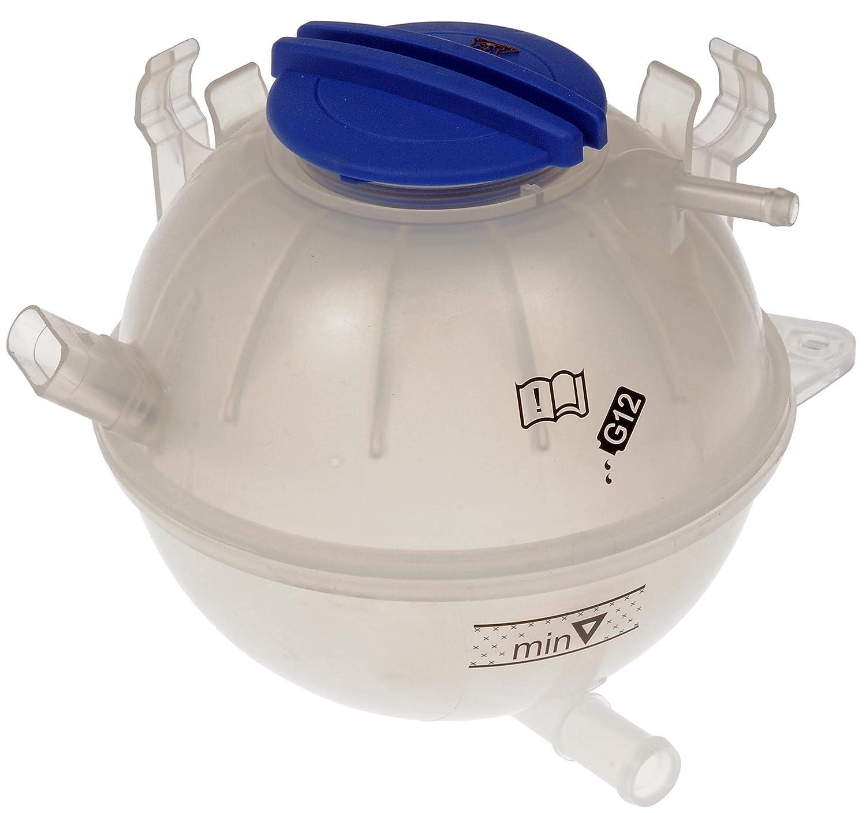 Dorman 603-253 Coolant Reservoir Dorman - OE Solutions