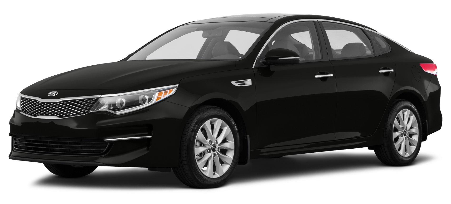 kia optima black interior. 2016 kia optima ex 4door sedan black interior