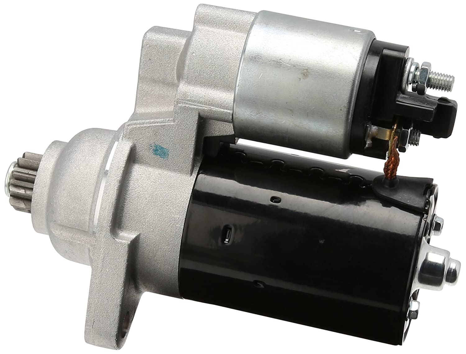 TYC 1-17780 Replacement Starter