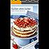 Kuchen ohne Zucker: Backen mit Xylit, Stevia & Co - inkl. Bonuskapitel: Plätzchen ohne Zucker (Backen ohne Zucker 1)