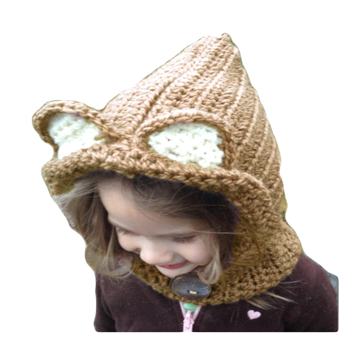 0102324c2bc Top 10 wholesale Animal Ear Hat - Chinabrands.com