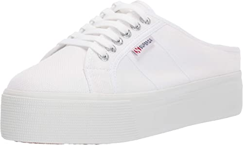 Superga Women's 2284 COTW Sneaker