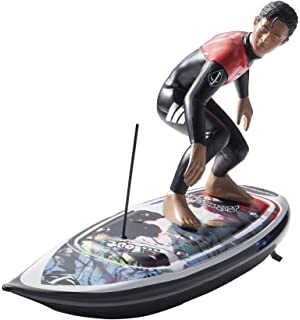 Kyosho RC Surfer 3.0 Lost Edition RC - Tabla de surf