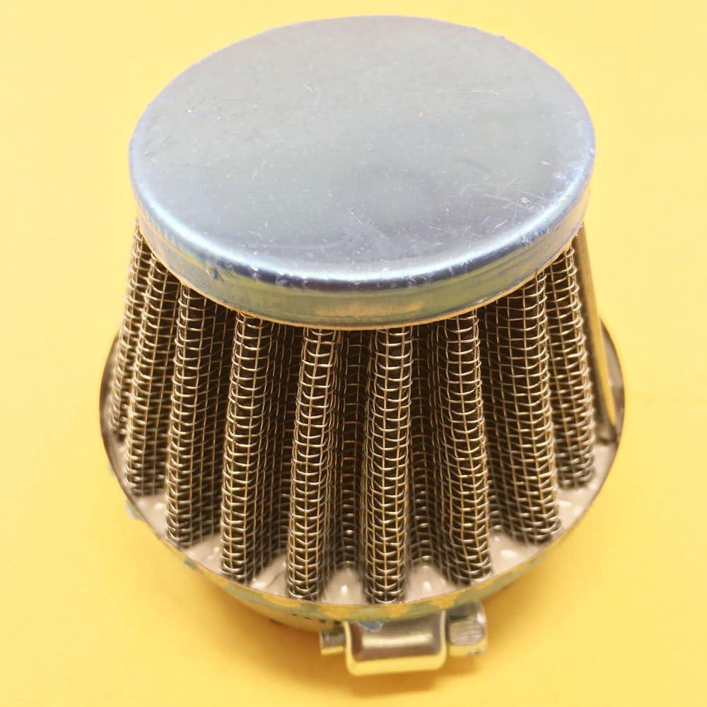 Marca nuevo limpiador de filtro de aire para Honda TRX250 ...