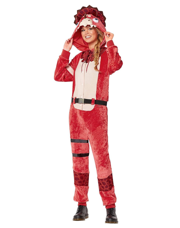 - fortnite onesie pajamas