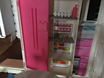 It is cute and easy to put together