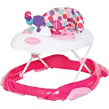 Baby Trend Orby Activity Walker