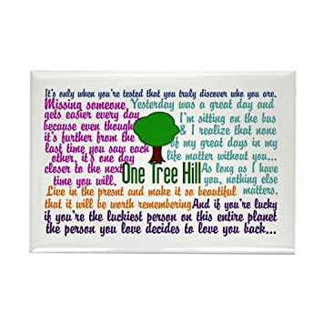 Cafepress Oth Quotes Rectangle Magnet 2x3 Refrigerator Magnet