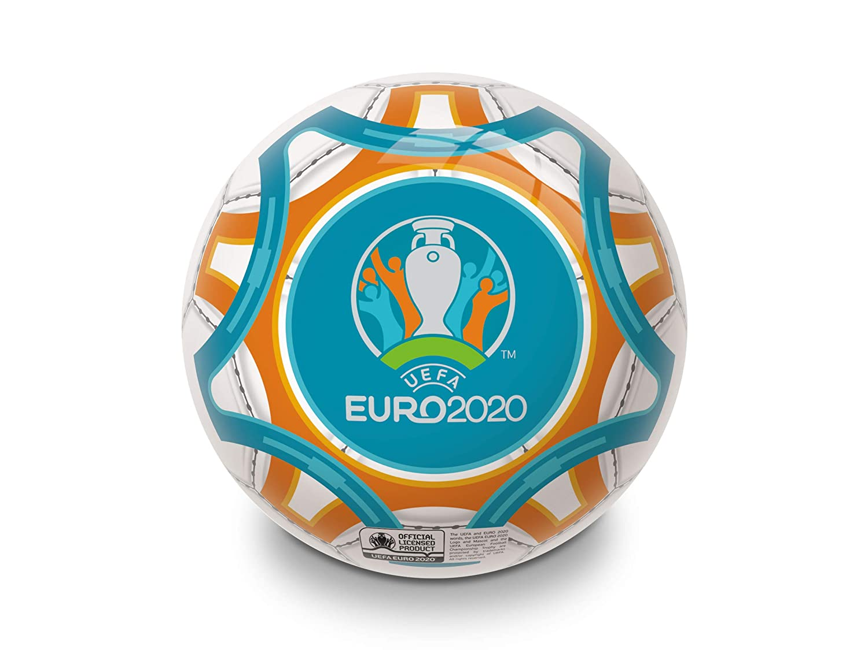 Mondo Toys UEFA Euro 2020 Strike/SKILLZY - Balón de fútbol ...