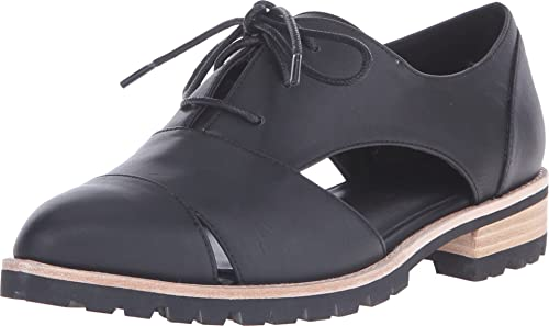 Womens Shoes ALDO Casoni Black Synthetic