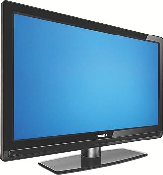 Philips 42PFL7982- Televisión, Pantalla 42 pulgadas: Amazon.es: Electrónica
